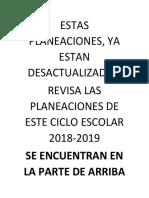 ESTAS PLANEACIONES (1).pdf