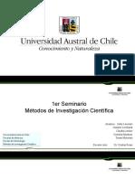 SEMINARIO METODO 1.ppt