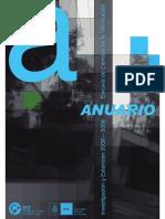 anuario_2008-20092.pdf