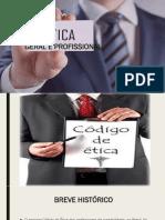 CODIGO DE ETICA PROF CONTADOR