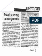 Abante, Jan. 23, 2020 5 suspek sa sinunog na ex-cong arestado.pdf