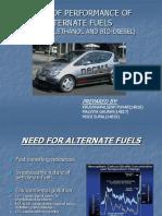 ALTERNATE FUELS(engineering108.com).ppt