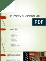 pheonixshoppingmall-160205014725-converted