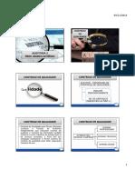01b - Material do Professor 2 - Auditoria - Marco Antonio
