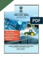 MHT-CET_Engg_Tech_Pharmacy_Pharm_D.pdf
