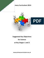 science-key-objectives.docx