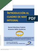 Introducción al cuadro de mando integral.pdf
