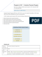 automatic-payment-program-run-in-sap