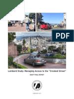 ManagingAccesstotheCrookedStreetNTIP-DraftFinalReport2017-02-15.pdf