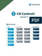CIS-Controls-Version-7.pdf