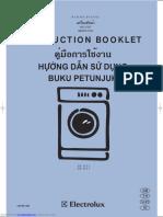 ew_560_f.pdf