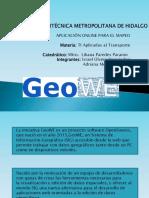 Tecnologias de la informacion APLICADAS AL TRANSPORTE.pptx