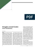 Struggles_around_Gender