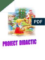 proiect_inspec_ie_titularizare