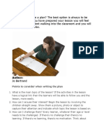 lesson plan template.docx