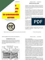 Total2012(1).pdf