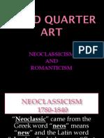 NEOCLASSICISM-art.ppt