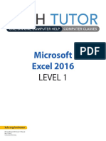 Excel_For_Beginers_L1.pdf