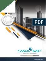 Swa-MP Company Profile
