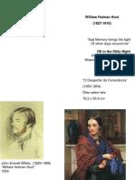 pre-rafaelitas - Fanny.pdf