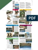 sanabria pdf 221010_135914