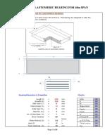 Modified Design of Elastomeric Bearing-48m.pdf