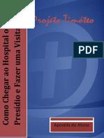 Hospital ou Presidio e Fazer uma Visita-Aluno.pdf