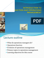 1. Introduction to POM.ppt