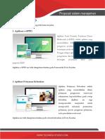 Proposal Manajemen Proyek3.docx