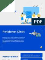 Aplikasi SPPD Elektronik.pptx