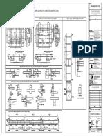 PR-SG-103~108 Standard Details-PR-SG-104.pdf