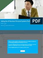 HP_STBPS_Module 1.pdf