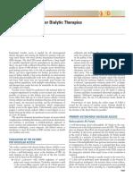 11. vaskular acses dialitic patient jenis kanula