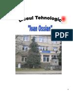 REGULAMENTUL DE ORDINE INTERIOARA 2015.doc