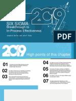 six-sigma-reporting copy.pptx