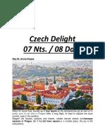 Karan Chouhan European Delight Czech & Hungary (3).docx