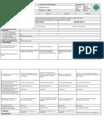 Business Math dll week 4 Q2.docx