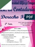 Sesión_Derecho Fiscal..pdf