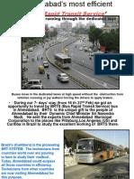 (GOOD)+AHMEDABAD's+BUS+RAPID+TRANSIT+SYSTEM+
