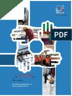 A2Z Annual Report 2019.pdf