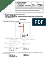PCH301 (Lab)_Midterm_Q1_LA 6 - Volhard Method