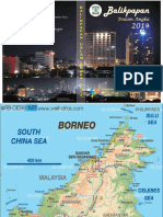 Balikpapan Dalam Angka 2014.pdf