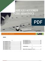 Suonare-Gli-Accordi-I-Giri-Armonici.pdf