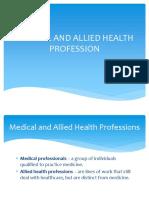 medicalandalliedhealthprofession-180615113458