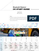 Minew Catalog.pdf