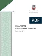 HAAD Health Professional Final File_30Dec12.pdf