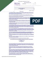 Bar Examination Questionnaire for Civil Law 2014