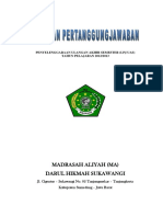 LPJ UAS GANJIL 2012-2013
