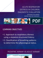 Acute respiratory distress in children.pptx