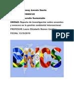 Geovany_Arevalo_Acuerdos_en_gestion_ambiental.docx